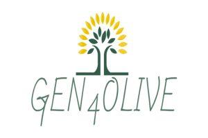 gen4olive